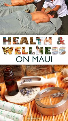 The following list shares businesses related to obtaining optimal health and well-being in Maui, Hawaii. Massage, Acupuncture, PT and more. #health #wellness #maui #hawaii #acupuncture #physicaltherapy #massage #nutritionaltherapy Maui Hawaii, Physical Therapy, Acupuncture, The Secret, Health And Wellness, Cravings, Massage, Group, Board