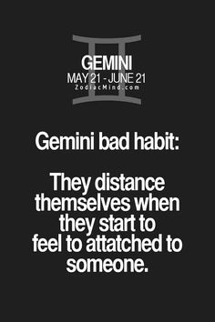 Unfortunately true af gemini June Gemini, Gemini And Scorpio, Gemini Traits, Gemini Love, Gemini Sign, Gemini Quotes, Zodiac Signs Gemini, Gemini Woman, My Zodiac Sign