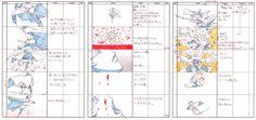 Image result for Yasuomi Umetsu storyboards