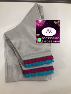 Best 9 Ready to shop blouses Simple Blouse Designs, Stylish Blouse Design, Blouse Back Neck Designs, Fancy Blouse Designs, Saree Blouse Designs, Sleeves Designs For Dresses, Sleeve Designs, Lehenga Designs Simple, Kurta Neck Design