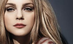 jessica stam, one of my fav faces.