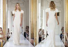 french wedding dress #bridal