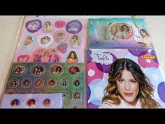 Camerette Disney Violetta : Best violetta spullen images disney cruise