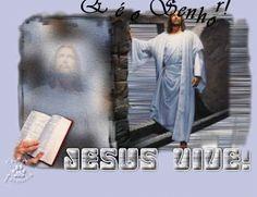 Um Blog destinado a divulgação de gifs, tags e mensagens bíblicas. São trabalhos meus, feitos com carinho, com objetivo de honrar o nome de Jesus.