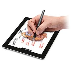 pen for iPad