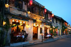 Ancient and peaceful, Hoi An is one of the most popular destinations in Vietnam that caters to travellers of all tastes and across the continents. Vietnam Tourism, Hoi An, Travel Information, Southeast Asia, Continents, Sweet Home, In This Moment, Explore, Cafes