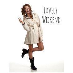 www.camillamorch.se www.camillamorch.eu camillamorcheu #happy #friday #fashion #function #feminine #raincoat #amazing #awesome #good #best #goodtimes #look #nice #stylish #chic #rain #regn #rains #rainwear #gothenburg #weloverain #letitrain #foreveryrainyday #scandinavian #camillamorch #camillamørch #breathable #waterproof