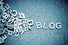 Is Blogging Dead? Building Your Content Home on Rented Land : Social Media Examiner #blog