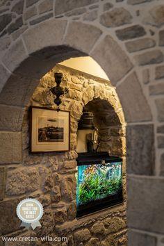 www.cretan-villa.com