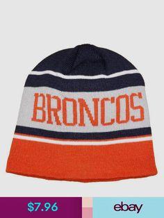 0778e98ed53 Team Apparel Football-NFL  ebay  Sports Mem
