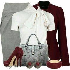 Find More at => http://feedproxy.google.com/~r/amazingoutfits/~3/Jo9vgt_QM1g/AmazingOutfits.page