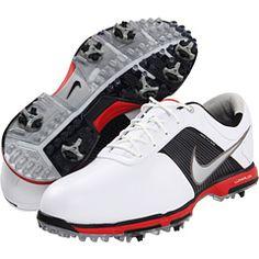 Nike Golf Lunar Control