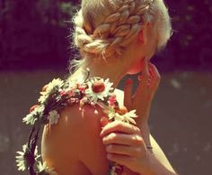 Inspire Bohemia: Hippies, Bohemians, Gypsies and Fashion Part II