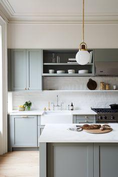 333 Best Kitchen Semihandmade Images In 2019 Kitchen
