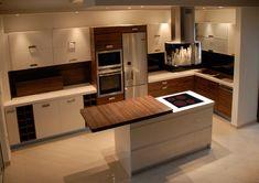 Kitchen Furniture, Kitchen Cabinets, Inspiration, Design, Home Decor, Restaining Kitchen Cabinets, Biblical Inspiration, Homemade Home Decor, Kitchen Units