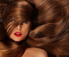 richtige.haarpflege-haarpflege-tipps-natürliche-haarpflege