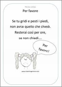 Poesie sulla gentilezza Baby Care Tips, Bible Crafts, I School, Nursery Rhymes, Activities For Kids, Leadership, Homeschool, Classroom, Songs