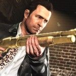 Rockstar Games unveils Max Payne 3 Xbox Achievements and PS3 Trophies