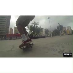 Gran Remix mostra um pouco da @potenzagang reunimos imagens que estavam guardada desde 2013 ate 2016 com o pessoal que sempre e esta com nois nos roles sessions campeonatos nossos projetos audiovisuais e etc.  Agradecemos a participação de todos e vamos continuar sempre com skate !  Vídeo completo esta no Youtube. Check ! . . . . . #skate #skateboard #skateboarding #skatelife #skatepark #skater #skateeverydamnday #skatebrasil #sport #sports #film #vscofilm #filmaker #gopro #fotografia #photo…