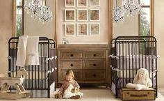 Home improvement stores near me open now twin boys nursery room baby girl bedroom ideas and . Twin Baby Rooms, Baby Bedroom, Baby Cribs, Country Baby Nurseries, Country Baby Rooms, Twin Nurseries, Nursery Twins, Nursery Room, Nursery Ideas