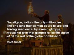 """khwaabon: """" 10 iconic quotes about India that will fill you with pride (x) """" Study Quotes, Life Quotes, Crush Quotes, Quotes Quotes, Relationship Quotes, Relationships, Indian Culture Quotes, India Quotes, India For Kids"""