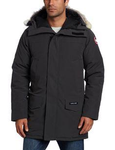 Canada Goose mens replica price - CANADA GOOSE Langford Parka Coat. #canadagoose #cloth # | Canada ...
