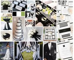 Invitation, Wedding Event Planner, Photo Wall, Black And White, Frame, Design, Decor, Beautiful Moments, Weddings