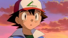Ash Pokemon, Ash Ketchum, I Love Him, Sonic The Hedgehog, Arms, Baby Boy, Fictional Characters, Love Him, Fantasy Characters
