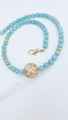 DIY Jewelry Box Ideas Homemade Jewelry Cleaning