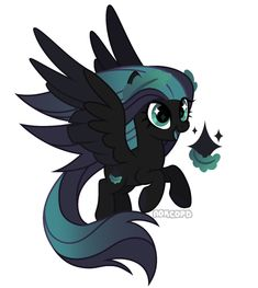Pony Creator, Little Poni, Mlp Fan Art, Imagenes My Little Pony, My Little Pony Drawing, My Little Pony Pictures, Mythical Creatures Art, Cute Art Styles, Mlp Pony