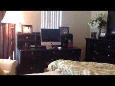 Descriptive essay about a messy room