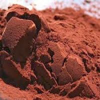 First, be healthy: What is the difference between cacao and cocoa, carob and chocolate? Chocolate Facial, Raw Chocolate, Chocolate Lovers, Raw Cacao Nibs, Raw Cacao Powder, Carob Recipes, Premature Grey Hair, Chocolate Powder, Facial Care