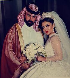 King Queen, Grooms, Wedding, Fashion, Valentines Day Weddings, Moda, Boyfriends, Fashion Styles, Weddings