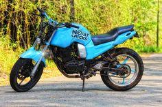 Fz Bike, Yamaha Fz, Kerala, Motorcycle, Concept, Vehicles, Nature, Photography, Design