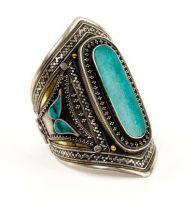Morocco Winter Style, Autumn Winter Fashion, I Love Jewelry, Anonymous, Morocco, Jewlery, Cuffs, Gemstone Rings, My Style