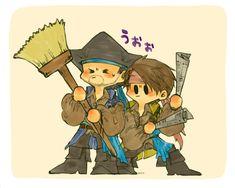 はねずや (@hanezuya) さんの漫画   106作目   ツイコミ(仮) Manga, Disney, Fictional Characters, Sleeve, Manga Comics, Disney Art