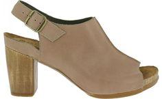 Trova il tuo sandali N5022 Ibon Cuarzo / Kuna per la donna e più in calzature e accessori, tutti nel nostro Online Shop El Naturalista