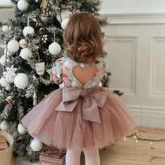 Blush Flower Girl Dresses, Baby Girl Dresses, Baby Dress, Baby Girl Dress Patterns, Kids Frocks, Dress With Cardigan, Cute Baby Clothes, Birthday Dresses, Barbie Clothes
