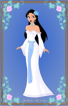 Resultado de imagen para quest for camelot Disney Style, Disney Art, Disney Pixar, Disney Animated Movies, Disney Movies, Disney Characters, Disney Wedding Dresses, Disney Princess Dresses, Disney Princesses
