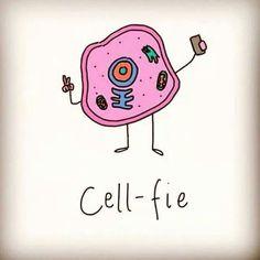 LoL cell-fie