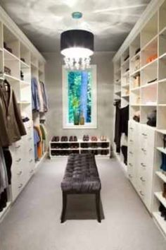 Master Bedroom Closets Design Pictures Remodel Decor And Ideas