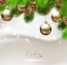 http://www.titanui.com/wp-content/uploads/2013/07/20/Vector-Bright-Background-with-Christmas-Ball-and-Tree-Ornaments-03.jpg