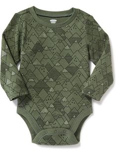 Old Navy Old Navy Lena Müller Rund ums Baby product photo Baby Outfits, Toddler Outfits, Kids Outfits, Cheap Kids Clothes, Baby Clothes Online, Baby Kids Clothes, Baby Boy Fashion, Kids Fashion, Alex Evans