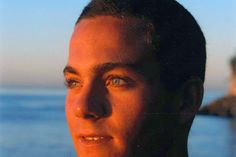 jay moriarity | Source and owner of picture = www.santabarbarasurfer.com