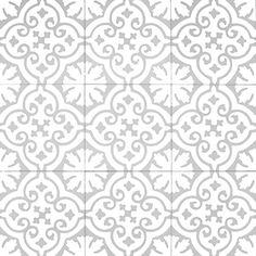 Marokkolaisia sementtilaattoja. #habitare2014 #design #sisustus #messut #helsinki #messukeskus