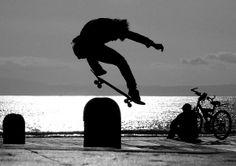 Makoto Nisikawa #mokotonishikawa #japan #skateboarding