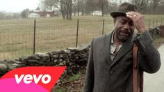Darius Rucker - Wagon Wheel Like Country? -- listen to 'Wagon Wheel' while you browse some boards and be happy today.