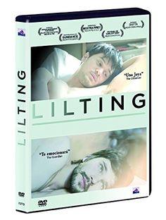 Lilting [vídeo]  / [dirigida por] Hong Khaou. 2014.  http://encore.fama.us.es/iii/encore/record/C__Rb2694045?lang=spi