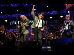 Estival Jazz Lugano   Premiata Forneria Marconi 2013