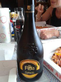 http://les1995.blogspot.it/2014/07/birra-flea-la-birra-deccellenza.html una favolosa birra artigianale FLEA